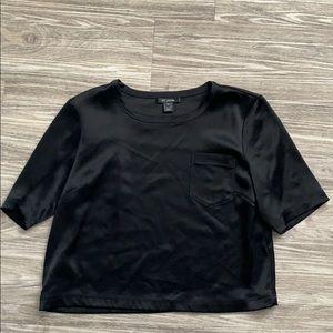 St.john T-shirt